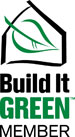build_green